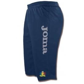Luxor Shorts