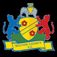 bolton county logo trans 200