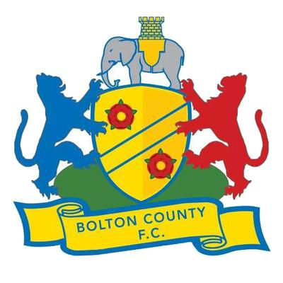 bolton county logo trans