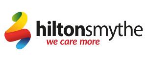 Hilton Smythe