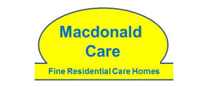 macdonald care sponsor