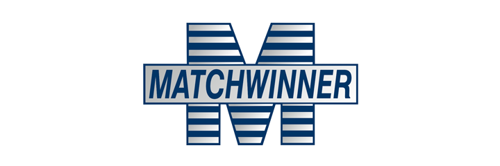 matchwinner main logo