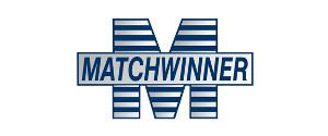 matchwinner sponsor